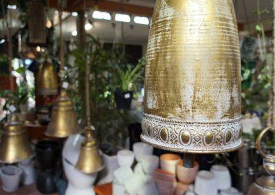 Bells in store JIW