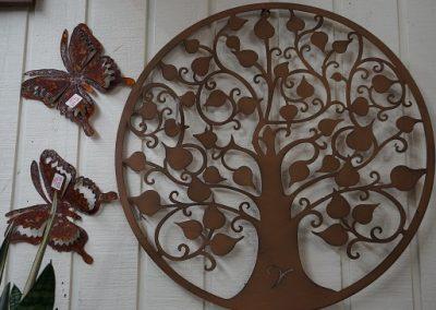 Tree of life JIW