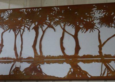 Trees JIW
