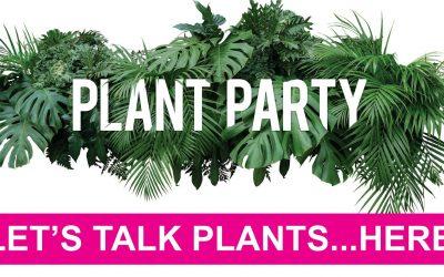 FREE talks, specials & giveaways